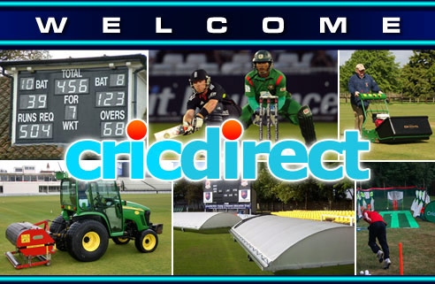 CricDirect Cricket Directory